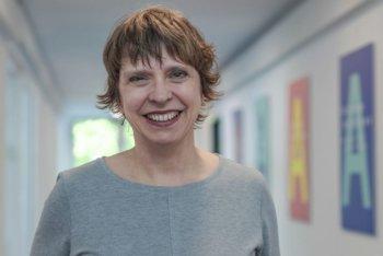 Dr. Anke Münster