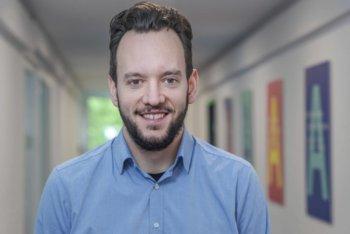 Dr. Christian Höschler