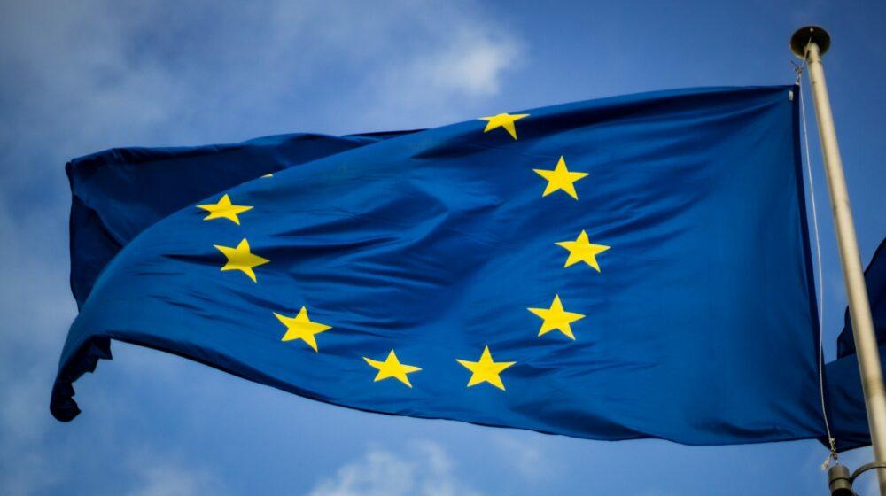 Arolsen Archives begrüßen neue EU-Strategie gegen Antisemitismus