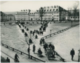 Neue Publikation: Displaced Persons in Arolsen nach 1945