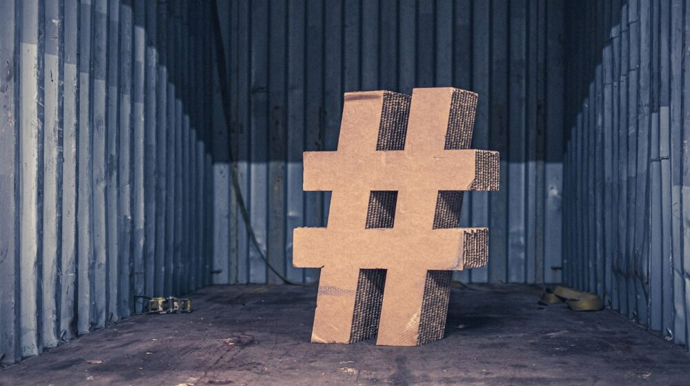 Gegen Hass und Hetze in den Sozialen Medien<br />
