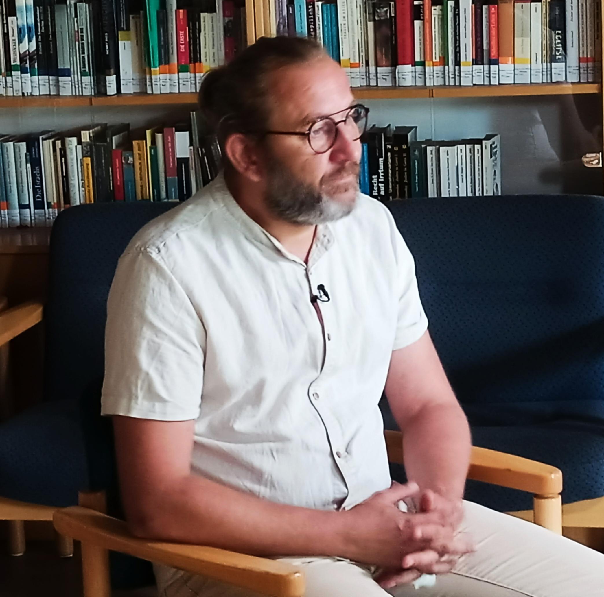 Sebastian Jakubczyk