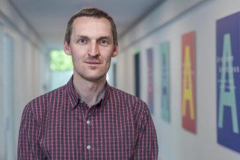 Dr. Henning Borggräfe