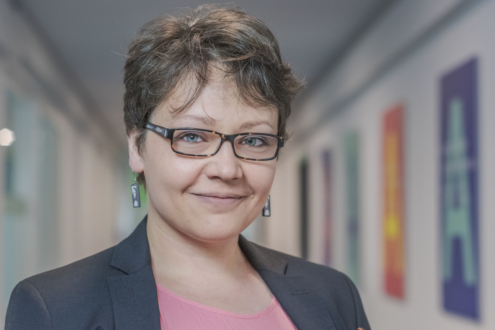 Ramona Bräu
