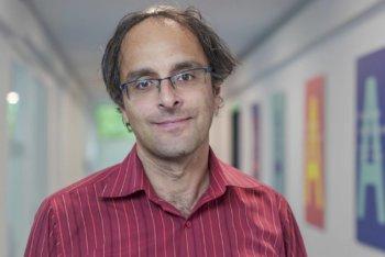 Dr. Akim Jah