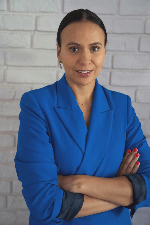 Joannna Talewicz-Kwiatkowska