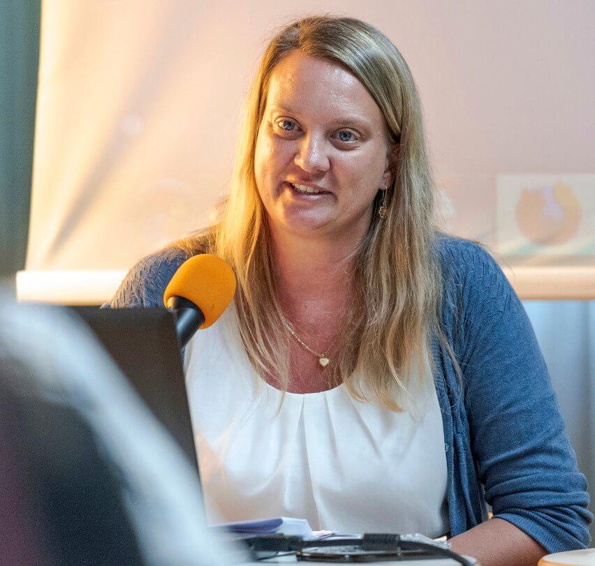 Anna Meier-Osiński