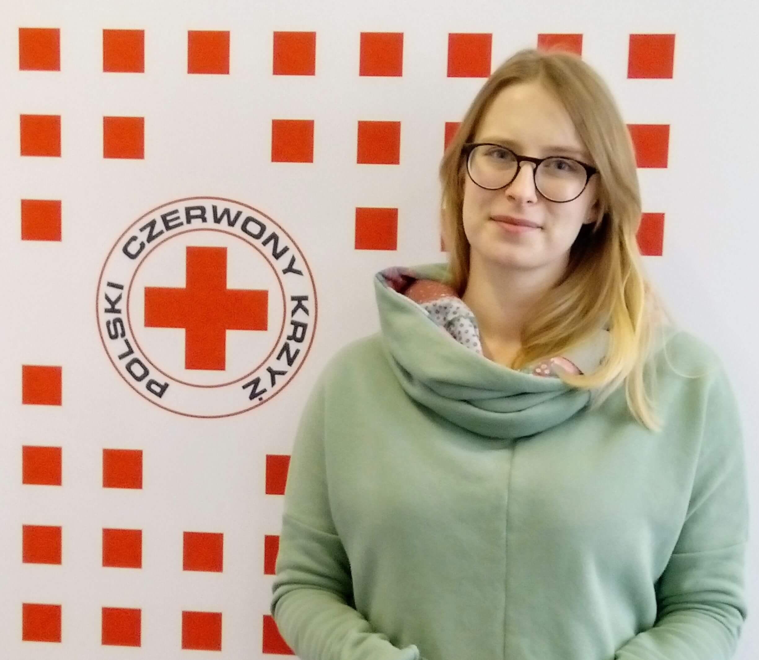 Julia Wojciechowska-Fijałkowska