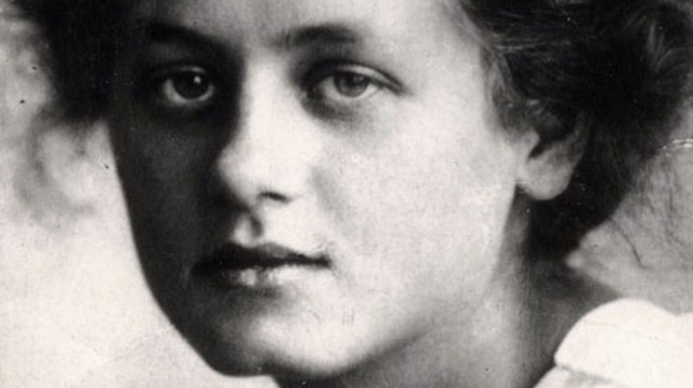 Milena Jesenská: Journalist, Feminist, & Resistance Fighter