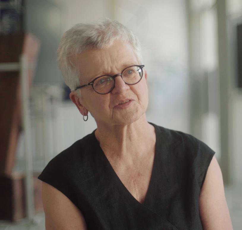 Dorothee Schmitz-Köster