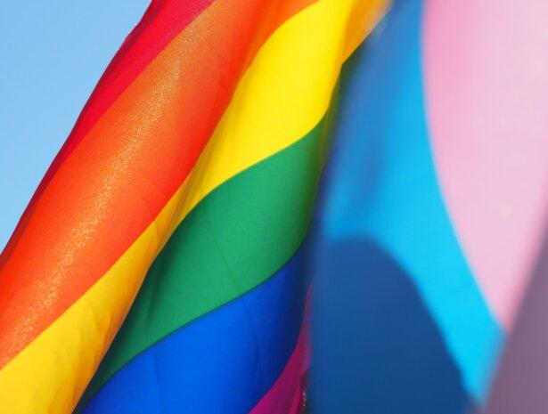 Pride Season