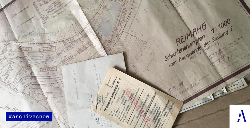 #everynamecounts: Erinnern vor Ort</p> <p>