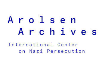 Arolsen Archives