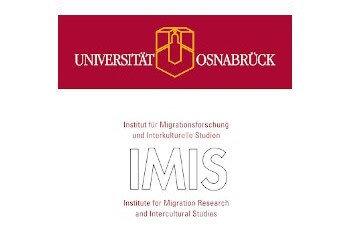 University of Osnabrück / IMIS