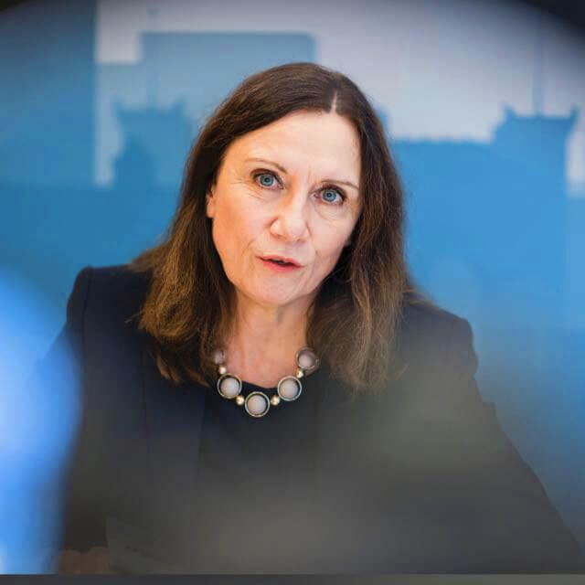 Michaela Küchler