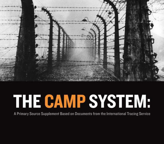 Publikation: The Camp System