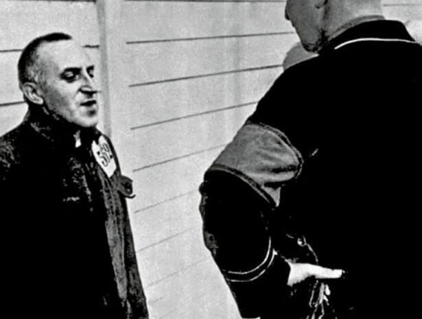 Carl von Ossietzky: Kämpfer für Frieden & Demokratie